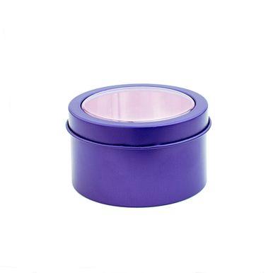 caixa-metal-redonda-com-visor-violeta-1