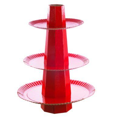 baleiro-tres-andares-vermelho