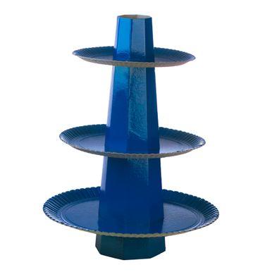 baleiro-tres-andares-azul-escuro