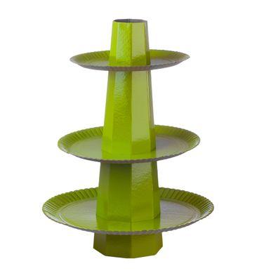 baleiro-tres-andares-verde-limao