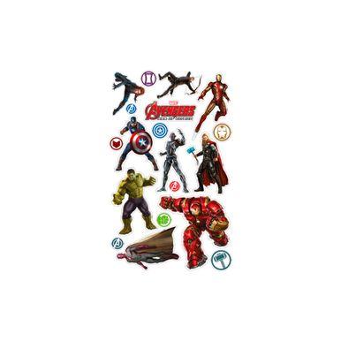 mini-personagens-decorativos-19-unid.-avengers-2