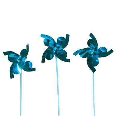 catavento-azul-claro