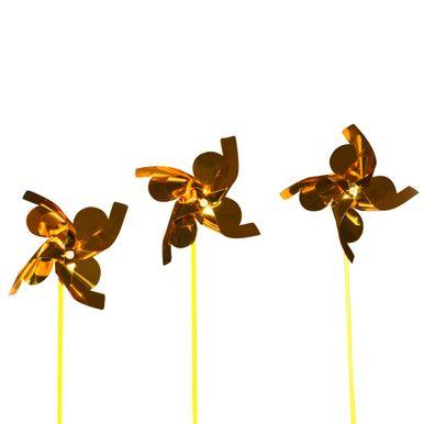catavento-dourado