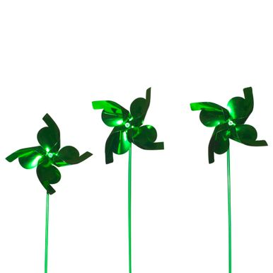 catavento-verde