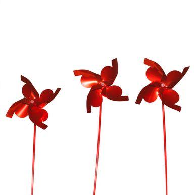 catavento-vermelho