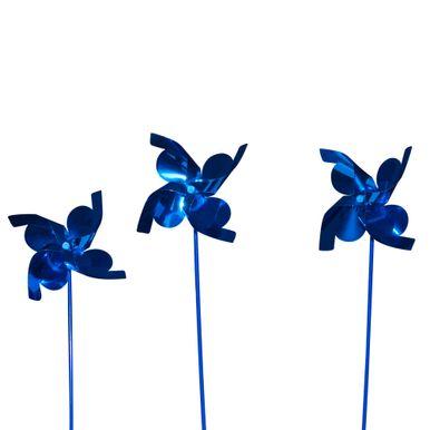 catavento-azul-escuro