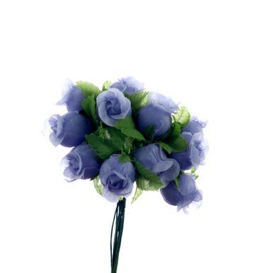 mini-botao-de-flor-lilas-1