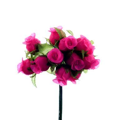 mini-botao-de-flor-pink-1