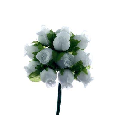 mini-botao-de-flor-branco-1