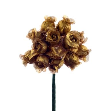 mini-botao-de-flor-ouro-1