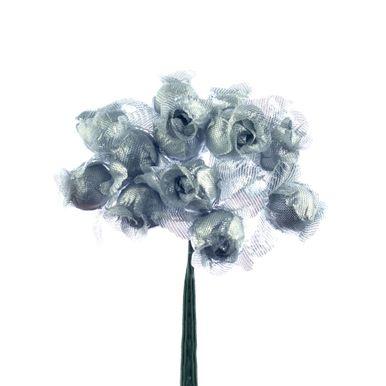 mini-botao-de-flor-prata-1