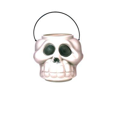 caveira-halloween-branca-1