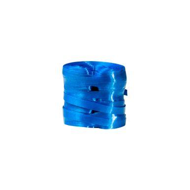 fitilho-em-festa-5mmx50m-azul-escuro