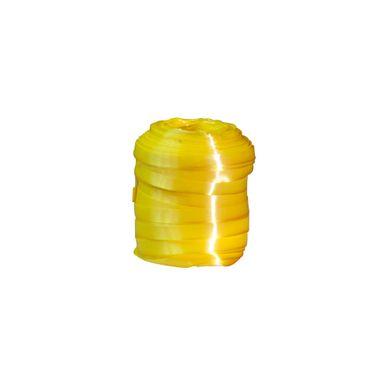 fitilho-em-festa-5mmx50m-amarelo