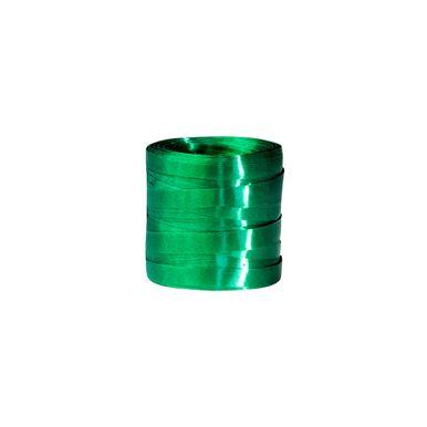 fitilho-em-festa-5mmx50m-verde-escuro