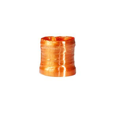 fitilho-em-festa-5mmx50m-laranja
