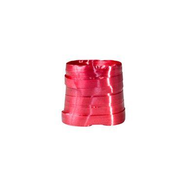 fitilho-em-festa-5mmx50m-vermelho