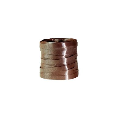 fitilho-em-festa-5mmx50m-marrom