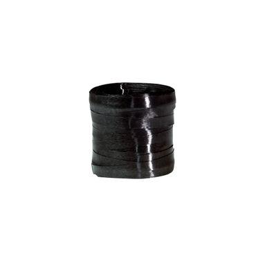 fitilho-em-festa-5mmx50m-preto