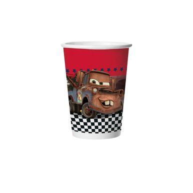 copo-papel-180ml-cars-corrida