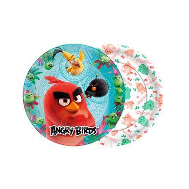prato-18cm-angry-birds-filme