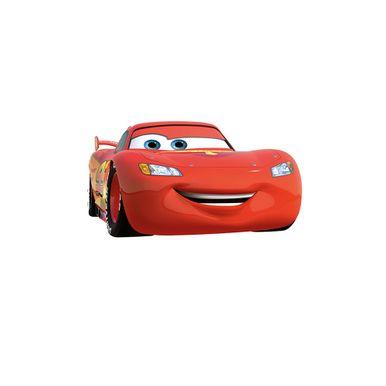mini-personagem-cars-corrida-relampago-mcqueen