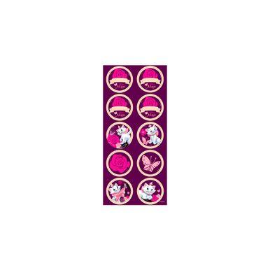 adesivo-redondo-marie-lilas