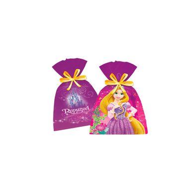 sacola-surpresa-plastica-rapunzel