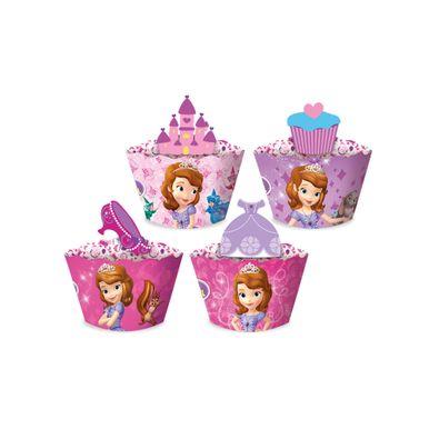 wrapper-cupcake-sofia-the-first