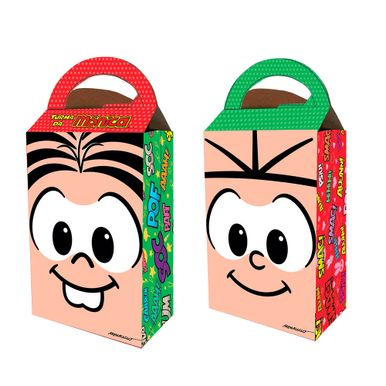 caixa-surpresa-turma-da-monica