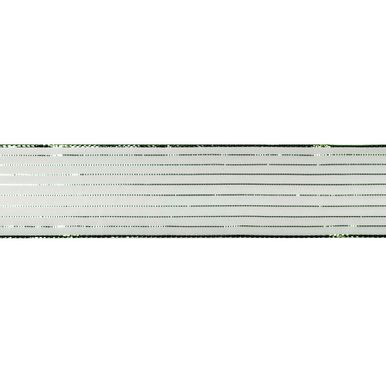 ZLE-009-203-fita-1