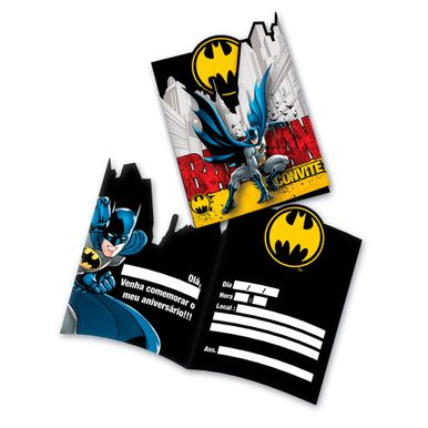 convite-batman