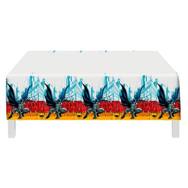 toalha-de-mesa-plastica-batman