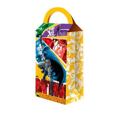 caixa-surpresa-batman