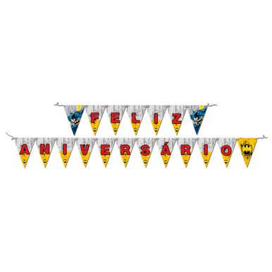 faixa-feliz-aniversario-batman