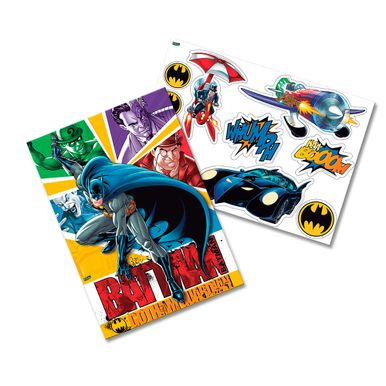 kit-decorativo-batman
