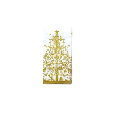 lenco-de-papel-decorado-natal-1550737