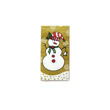 lenco-de-papel-decorado-natal-1550741