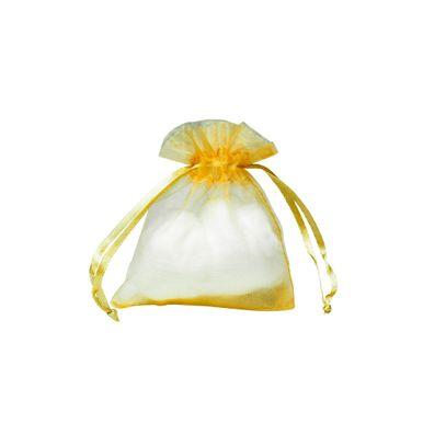 saco-de-organza-djw-dourado-8cm-x-10cm