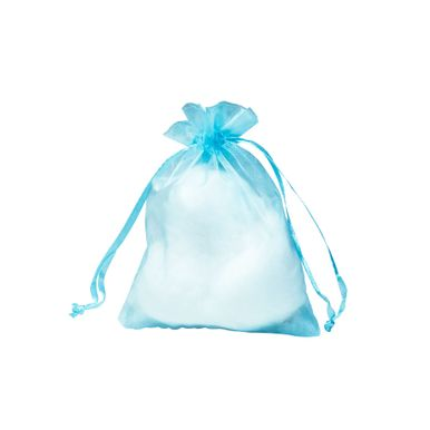 saco-de-organza-djw-azul-9cm-x-12cm