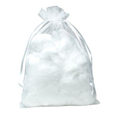 saco-de-organza-djw-branco-16cm-x-22cm