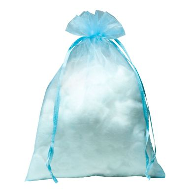saco-de-organza-djw-azul-16cm-x-22cm