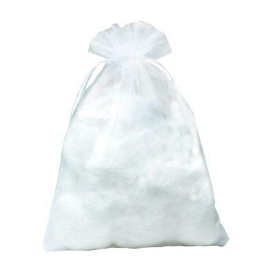 saco-de-organza-djw-branco-14cm-x-20cm