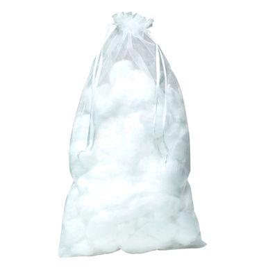 saco-de-organza-djw-branco-21cm-x-34cm