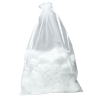 saco-de-organza-djw-branco-26cm-x-40cm