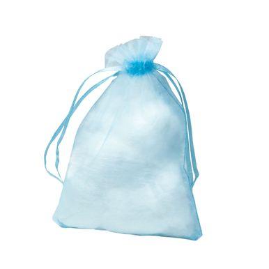 saco-de-organza-djw-azul-11x15