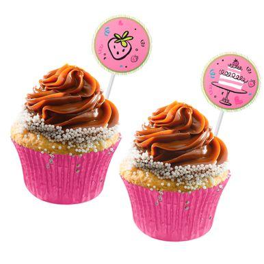 pick-para-doces-moranguinho-celebration