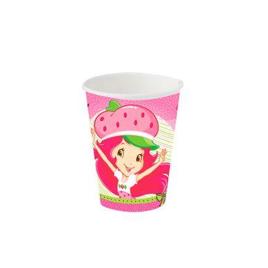 copo-papel-180ml-moranguinho-celebration