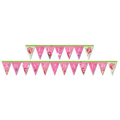 faixa-feliz-aniversario-moranguinho-celebration