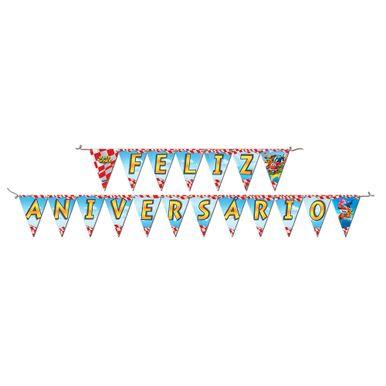 faixa-feliz-aniversario-super-wings